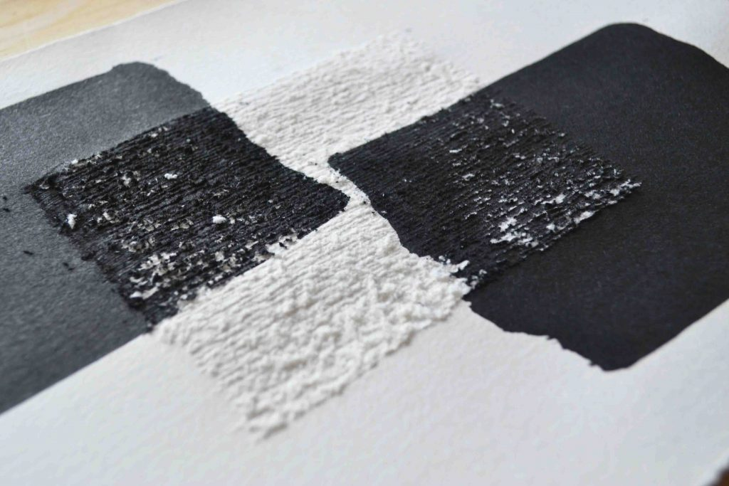 paper test detail 1